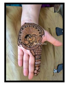 Mehndi Designs will blow up your mind. We show you the latest Bridal, Arabic, Indian Mehandi designs and Henna designs. Best Arabic Mehndi Designs, Peacock Mehndi Designs, Mehndi Designs Book, Mehndi Designs For Girls, Mehndi Designs For Beginners, Modern Mehndi Designs, Dulhan Mehndi Designs, Mehndi Design Pictures, Wedding Mehndi Designs
