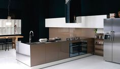 Stainless Steel Kitchen Cabinets, Packing Services, Building, Table, Furniture, Packers, Cases, Home Decor, Modern Kitchens