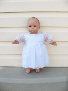 Doll Clothes for Bitty Baby or Bitty Twin by roseysdolltreasures, $11.95