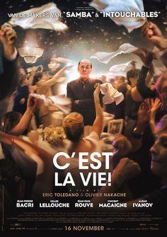 Prijsvraag C'est la Vie | www.filmpjekijken.com