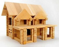 https://www.etsy.com/listing/206565363/wood-toy-house-kids-wood-blocks-building