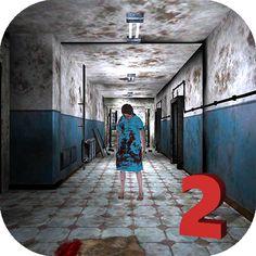 #Popular #Game : Horror Hospital 2 by Heisen Games http://www.thepopularapps.com/apps/horror-hospital-2