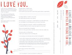 LOVE this!  A printable survey you can give a friend who's going through a hard time to actually figure out a real answer to that question: What can I do to help? I love finding a tool that can give a desire in my heart an action plan.