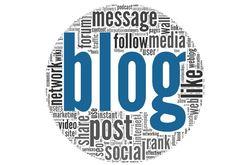 De ce mi-am facut blog Blog, 1, Facts, Messages, Content, Marketing, Entrepreneurship, Blogging