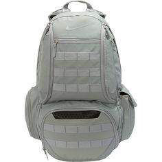 Nike Ultimatum Max Air Shield Backpack - eBags.com
