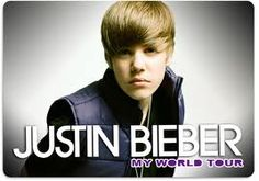 Justin Bieber Pictures and Concert Events! If You Love Justin Bieber Pin This and Click Like! Justin Bieber My World, Love Justin Bieber, Justin Bieber Tickets, Justin Bieber Pictures, Cheap Tickets, Facebook Humor, Love You, Tours, Concert
