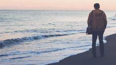 Είναι συχνό φαινόμενο όταν γίνουμε αποδέκτες μίας απορριπτικής στάσης, να κατηγορούμε αποκλειστικά και μόνο τον εαυτό μας, να θεωρούμε πως εμείς New York Skyline, Military Jacket, Mountains, Beach, Water, Travel, Outdoor, Articles, Christ