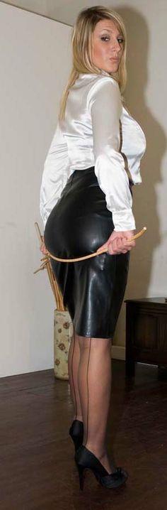 uk swingers scat femdom