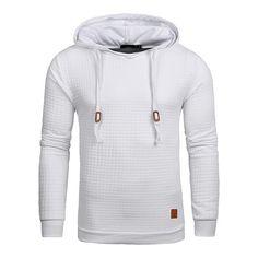 WWT Steven Universe Casual 3D Digital Print Hoodie Shirt Pocket Boy and Girl Teen Hooded Sweate Sweatshirt