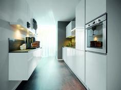 Keller keuken Goedhart Keukens en Tegels