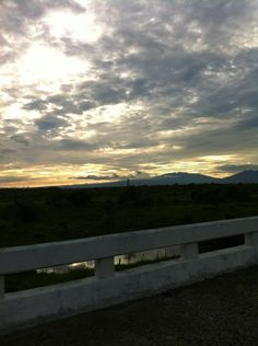 Fotografía tomada con un iPhone 4 (5MP). Cortesía de @Joan_AO. ¡Gracias!