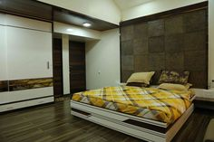 www.zingyhomes.com projectImages user_8327 master%20bed-1.JPG