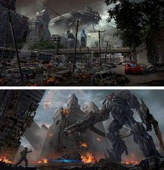 Transformers3_conceptarts_02