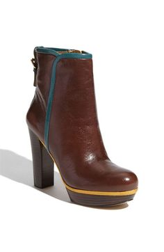 love these! (nine west)