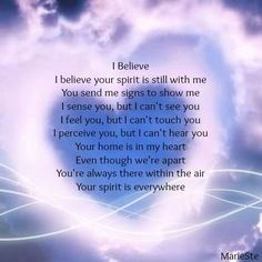 Papa, I miss you so much.and I can hear your laughter! 😍✨🌟🙏🏼😇❤️ We love you dearly! Heaven Quotes, Love Quotes, Inspirational Quotes, Dad Quotes, Missing My Husband, Missing You In Heaven, Missing You So Much, Grief Poems, Son Poems