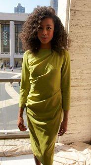 Corinne Bailey Rae 2011
