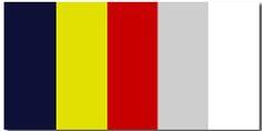 cartela de cores cinza - Pesquisa Google