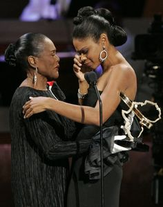 The Racist Comment Cicely Tyson Still Remembers Decades Later (VIDEO)