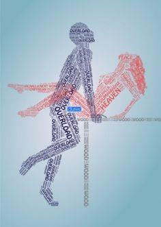 Durex Condom Sex #advertising #adv #pubblicità #marketing