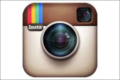 Instagram disables Twitter photo feature