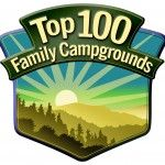 America's Top 100 Campgrounds - plus other great lists. FL specific: Anastasia, Fort Clinch, Juniper Springs, Little Manatee River, O'Leno, Talbot Island. Amazing Spot: Myakka River, Topsail Hill Preserve. Educational/Historical: Gasparilla Island, Highlands Hammock, Koreshan, Orman House, Oscar Scherer, St. Andrews. Kid-friendly parks: Alafia River, Oleta River. Plus top beaches, picnic areas, scenic views, tours, etc. Great list!
