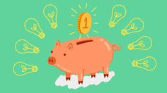 4 Things Investors think about when Valuing your Business.