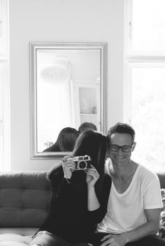 Couples Photo, Love, Happiness, Romance Photography