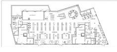 Gallery - Médiathèque du Bourget / Randja - Farid Azib Architects - 12