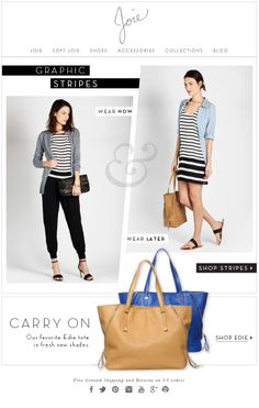 "SUB: ""One Print, Two Ways 