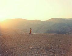 Ivvavik National Park, YT Canada. by Robert Fougere, via Flickr