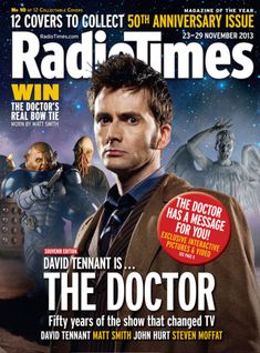 http://images.doctorwhonews.net/image.php?pid=12214