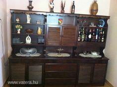 Annie Sloan, Wine Rack, Liquor Cabinet, Ikea, Sweet Home, Storage, Coloring, Furniture, Film