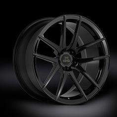 Savini SM8 Wheels