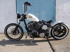 harley davidson sportster bobber cruiser motorcycle