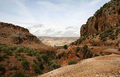 jbel_tazzeka_2-0   tazekka national park morocco