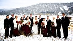 Desires Photography at PlumpJack Squaw Valley Inn
