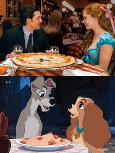 . Disney Pixar, Disney Facts, Disney Marvel, Disney And Dreamworks, Walt Disney, Disney Characters, Disney Nerd, Funny Disney, Disney Memes