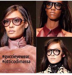#otticodimassa #sunglasses #eyewear #guccieyewear #guccisunglasses #gucci #occhiali