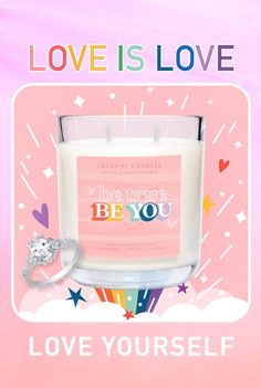 Celebrate pride month with this gorgeous candle with a ring inside valued from $15-$5,000! Jewelry Candles, Candle Rings, Jewelry Rings, Red Berries, Lily Of The Valley, Luxury Jewelry, Soy Candles, Are You The One, Etsy Store
