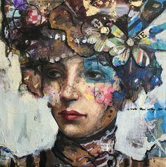 Vera by Juliette Belmonte