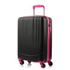 ::트래블메이트 - 여행용품 쇼핑몰 1위 :: 여행전문가가 만드는 여행용품/여행가방/여행준비물.