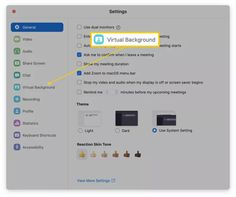 Learn how to use the Zoom virtual background feature for hiding messy rooms or just adding a little fun to Zoom conference calls. Zoom Conference Call, Messy Room, School Videos, Change Background, Great Videos, Being Used, Teaching, Distance, Learning