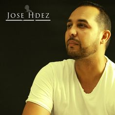 Check out Jose Hdez on Mixcloud