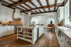 Portfolio | Bella Vita Custom Homes | Luxury Custom Homes of Texas | LIVINGBELLAVITA.COM
