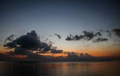 Seven Mile Beach, Grand Cayman, Cayman Islands www.stephentravels.com