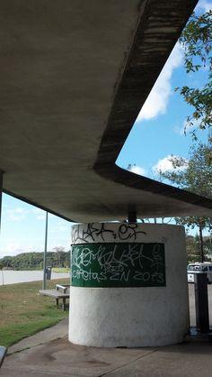 Leolivera - Belo Horizonte, Brazil