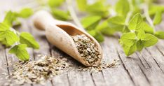 You're probably familiar with oregano, which is a culinary spice that adds flavor to many traditional Italian dishes. In cooking, the leaves of the Mediterranean oregano plant (Oreganum vulgare) are used either fresh or dried, and you can also brew them to make tea. In addition to their strong flavor, oregano leaves contain several medicinally...