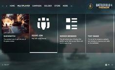 battlefield_4_updated_ui_menus_2-770x470.jpg (770×470)