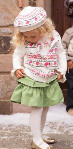 (via Pin by Debbie Hill on Pink And Green | Pinterest)