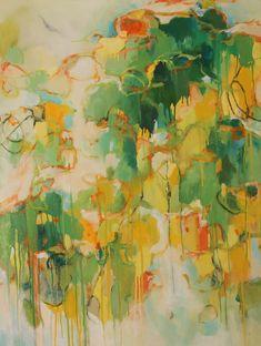413716-11537853-7 Abstract Drawings, Art Drawings, Abstract Art, Organic Art, Figurative Art, Saatchi Online, Original Paintings, Canvas Paintings, Saatchi Art